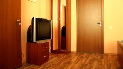 Размещение в гостинице Люкса Ра на Тамбовской на период проведения семинара Амвэй